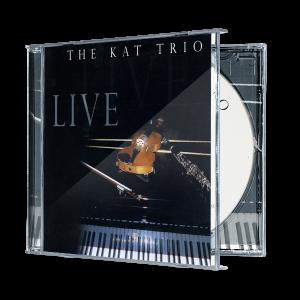 The Kat Trio Live