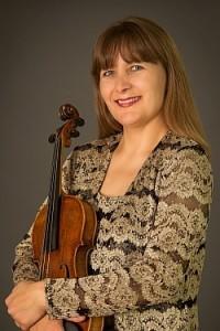 Victoria Gorbich