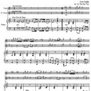 Joplin Country Club Score